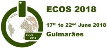 ECOS2018