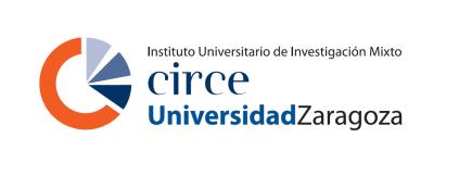 iCIRCE_logo