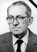 Prof. Jan Szargut