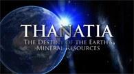 Thanatia - Promotional video