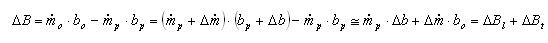 formula_ph2.jpg