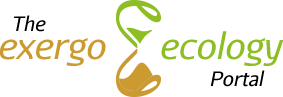 The Exergoecology Portal
